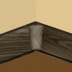 Set 4 buc piese de colt interior plinta PBC605.244
