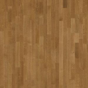 Plinta MDF 22x60x2400 mm Karelia Oak Ember