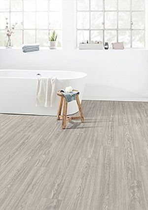 Parchet laminat Egger 8 mm Stejar Soria gri deschis - 1,9948 mp