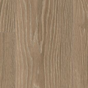 Parchet laminat Egger 12 mm Cesena Oak Natur - 1,49 MP