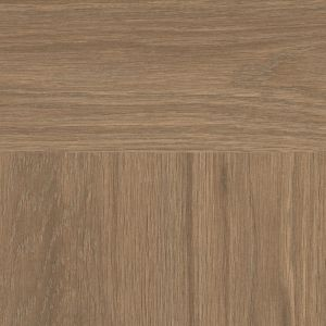 Parchet laminat Egger 8 mm Stejar Belton Deschis - 2,53 MP