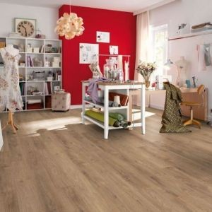 Parchet laminat Egger 8 mm Stejar Cortina - 1,98 MP