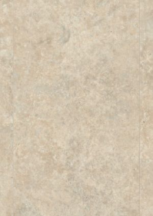 Parchet laminat Egger Design 7,5 mm Cream Tessina Ceramic - 2,5427 MP