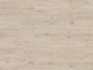 Parchet laminat Egger 8 mm Ashcroft Wood - 1,9948 mp