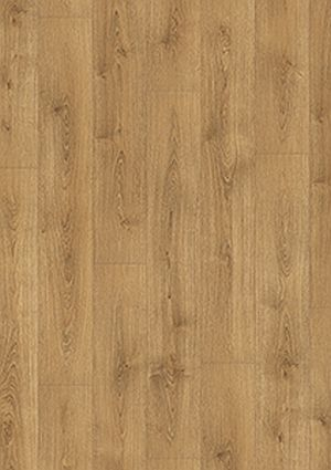 Parchet laminat Egger 8 mm Stejar Nord natur - 1,9948 mp