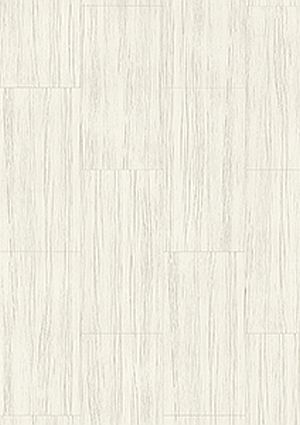 Parchet laminat Egger 8 mm Whitewood - 2,5349 mp