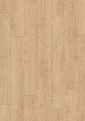 Parchet laminat Egger 12 mm Stejar Newbury deschis - 1,4961 mp